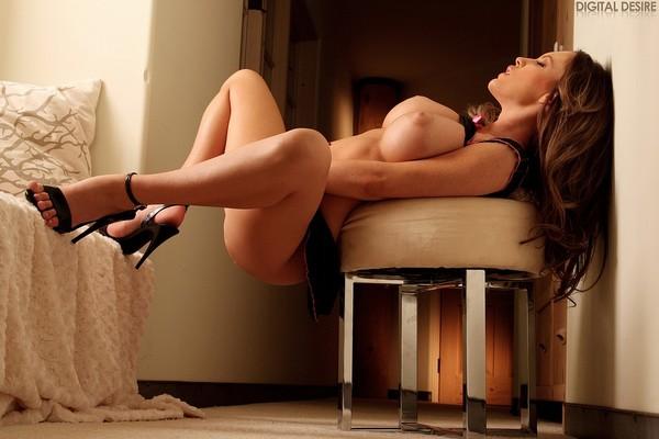 секси ножки в фото