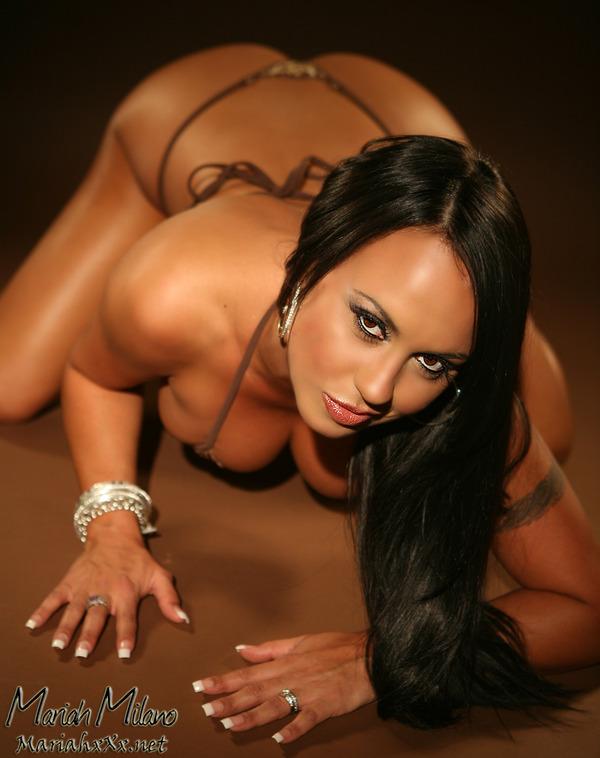 Порно фото мульт темнокожие красотки
